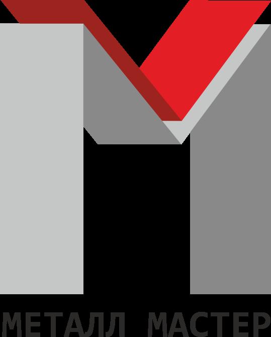 Металл-мастер